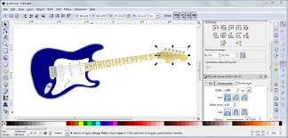 free logo design free logo design program free logo design