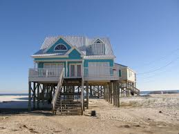 Homes For Rent In Ct by Boardwalk Realty Dauphin Island U0027s Premier Source For Vacation
