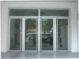 commercial exterior glass doors glass and aluminum doors newark ca patch