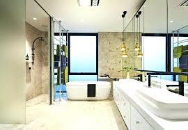 bathroom heat l fixture bathroom vent heater light combo bathroom vent fan with heat l
