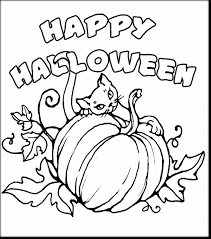 cute happy halloween pictures awesome halloween mummy coloring pages for kids with cute