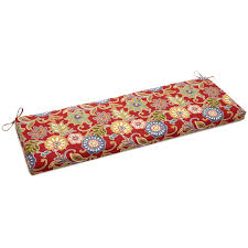 Indoor Bench Cushion Covers Bench Linen Bench Cushion Pier One Benches Tufted Bench Cushion