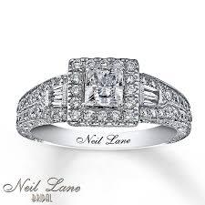 kay jewelers rings neil lane engagement rings kay jewelers 3 ifec ci com