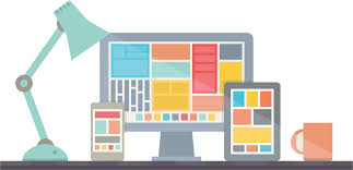 diy website builder platform u2014 a pitfall for small businesses