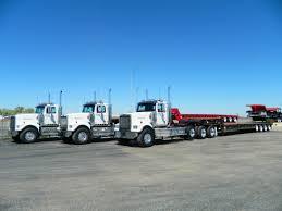 volvo truck dealers australia home lubbock truck sales inc