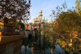 disneyland holiday 2016 planning guide u2013 it u0027s a lovely life
