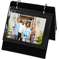 flip photo album 119667 is no longer available 4imprint promotional products