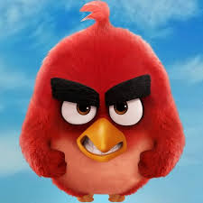 angry birds japan twitter