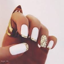 best 25 matte nail polish ideas on pinterest matte nail colors