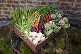 service de cuisine à domicile traiteur rouen l esprit des saveurs 76 traiteur mariage normandie