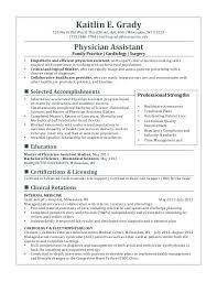 cfo resume exles cfo resume template executive resume exles resumes cfo cv