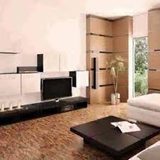 Steinwand Wohnzimmer Youtube Gemütliche Innenarchitektur Gemütliches Zuhause Wohnzimmerwand
