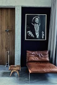 471 best furniture images on pinterest product design