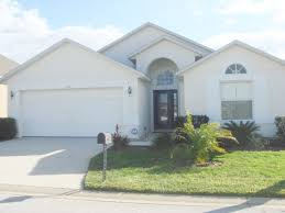 houses for rent 4 bedrooms homes orlando vacation home rentals disney vacation rentals