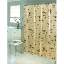 Bathroom Counter Organizers Bathroom Wonderful Bathroom Counter Organizer Target Target