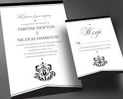 pdf wedding invitations wedding invitation wording p matik