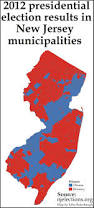 2012 Presidential Election Map by Latest Posts Of Johnbuterbaugh