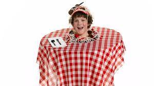 laundry basket halloween costumes cool halloween costume ideas