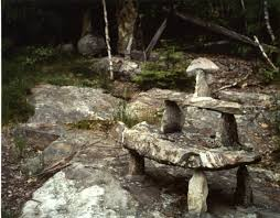 jack ellsworth rock gardens spaces