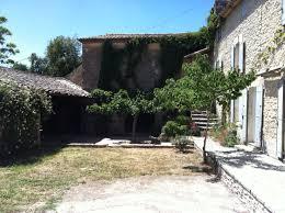 Un Mas En Provence Adopting A Provence Pet Project The Artful Lifestyle Blog