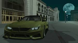 bmw m4 widebody bmw m4 f82 wide body v 2 0 by dull dull sa mod