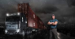 volvo truck repair locations buying a new or used volvo truck volvo trucks