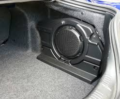 mustang shaker sound system test drive 2015 ford mustang ecoboost the daily drive