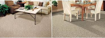 hearth home carpet selection griffin s flooring america