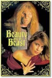 la e la bestia 1987 serie la y la bestia 1987 and the beast