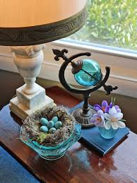 Handmade Easter Table Decorations by 707 Best Easter Images On Pinterest Easter Food Easter Recipes