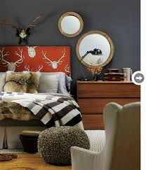 Lodge Living Room Decor by Best 25 Cabin Chic Ideas Only On Pinterest House Design
