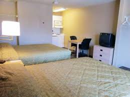 book crossland austin west in austin hotels com