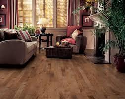 lofty best flooring for basements basement from armstrong