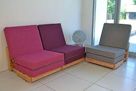house furniture design furniture multi purpose sofa modular furniture for small spaces