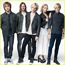 r5 drops new winter 2016 tour dates see them all here