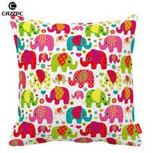 popular elephant kids chair buy cheap elephant kids chair lots