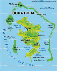the 25 best polynesia map ideas on pinterest honeymoon in bora