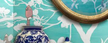 Reusable Wallpaper by Casart Coverings Custom Printed Wallpaper Repositionable