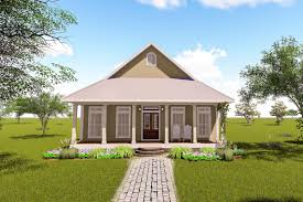 plan 2568dh small plan big heart architectural design house
