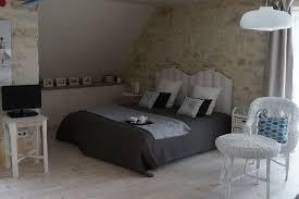 chambre d h es normandie chambre dhotes luxe normandie chaios com