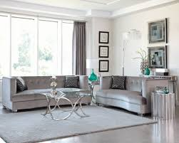 silver living room ideas white and silver living room nurani org