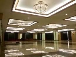 layout gedung dhanapala graha dirgantara halim jakarta timur 081290422267 gedung pernikahan