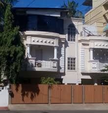 Flat For Sale by 3 Bhk Flat For Sale In Anna Nagar Deal A Property