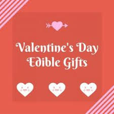 send food gifts list of food gifts for s day is just a few weeks away