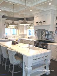 mirror backsplash kitchen wonderful kitchen tile mirror mirror mosaic tiles beautiful mirrored