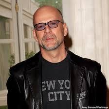 haircuts for balding men over 50 best 25 bald men fashion ideas on pinterest ragnar lothbrok