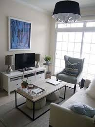 Small Home Interior Design How To Efficiently Arrange The Furniture In A Small Living Room