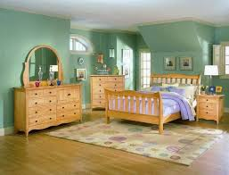 The  Best Solid Wood Bedroom Furniture Ideas On Pinterest - Design of wooden bedroom furniture