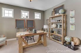 Home Vintage Decor Fresh Vintage Office Decor Exquisite Decoration Home Office