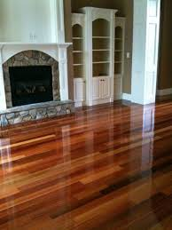 teak or cumaru hardwood flooring wood floors